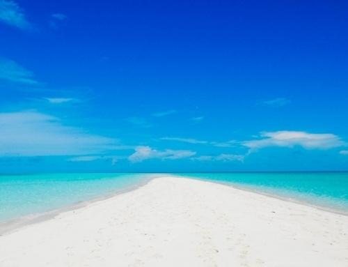 Bahamas – Exuma