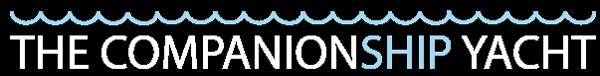 The Companionship Yacht Logo